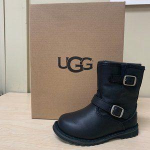 UGG Kids Harwell Boot